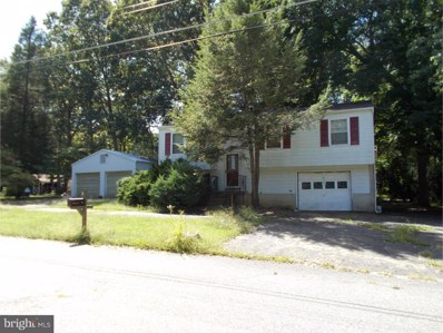 5 Malsbury Lane, Cream Ridge, NJ 08514 - MLS#: 1002334078