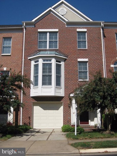 4138 Kentmere Square, Fairfax, VA 22030 - #: 1002334216