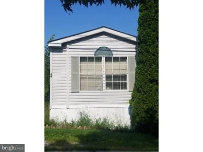 69 Lilac Drive, Honey Brook, PA 19344 - #: 1002334250