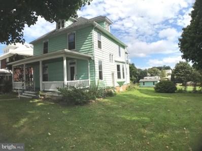 153 E Main Street, New Freedom, PA 17349 - MLS#: 1002334682