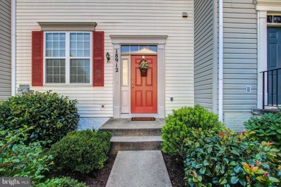 18912 Lark Song Terrace, Germantown, MD 20874 - #: 1002334694
