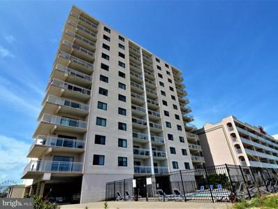 2901 Atlantic Avenue UNIT 903, Ocean City, MD 21842 - MLS#: 1002334708