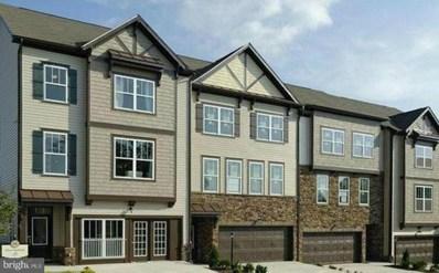 23 Forge Mill Road, Stafford, VA 22554 - MLS#: 1002334832