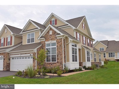 269 Hopewell Drive, Collegeville, PA 19426 - MLS#: 1002334848