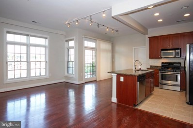 1500 Thames Street UNIT 208, Baltimore, MD 21231 - #: 1002334892