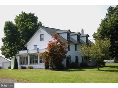 2555 Mill Road, Quakertown, PA 18951 - MLS#: 1002334902