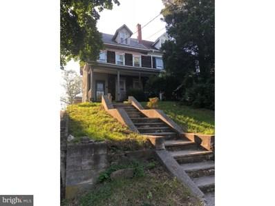 6 Hanover Street, Pemberton, NJ 08068 - #: 1002334926