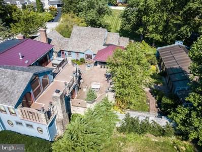 5 Dart Manor, Hanover, PA 17331 - #: 1002334954