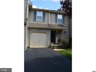 12 Brier Avenue, Wilmington, DE 19805 - MLS#: 1002335106