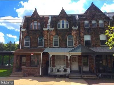 1418 Perkiomen Avenue, Reading, PA 19602 - MLS#: 1002335246