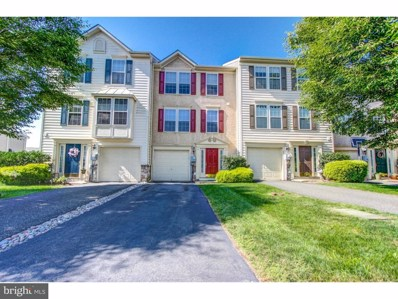 35 Dare Lane, Pottstown, PA 19465 - #: 1002335442