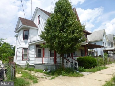 320 E Oak Street, Millville, NJ 08332 - MLS#: 1002335500
