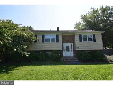 329 Great Oak Drive, Middletown, DE 19709 - #: 1002335638