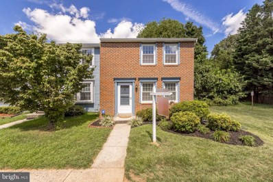 1373 Elm Grove Circle, Silver Spring, MD 20905 - MLS#: 1002335672