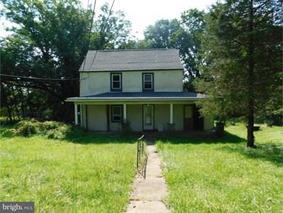 1478 N Hanover Street, Pottstown, PA 19464 - MLS#: 1002335774