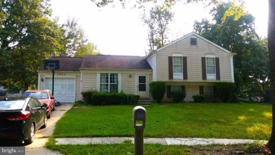 2900 Antler Court S, Bowie, MD 20716 - MLS#: 1002335788