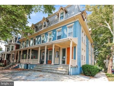 1201 Penn Avenue UNIT 1, Wyomissing, PA 19610 - MLS#: 1002335796