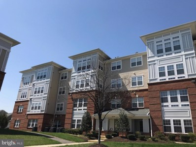 13216 Fox Bow Drive UNIT 107, Upper Marlboro, MD 20774 - MLS#: 1002335828