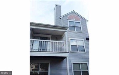 5808 Orchard Hill Court UNIT 5808, Clifton, VA 20124 - MLS#: 1002335830