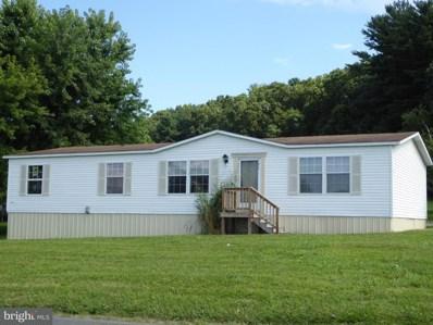 1716 Black Gap Road, Fayetteville, PA 17222 - #: 1002335898