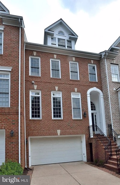 2317 Sawtooth Oak Court, Vienna, VA 22182 - #: 1002335948