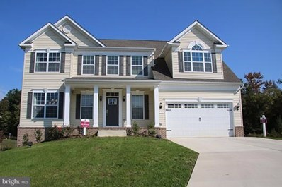 1680 Dares Beach Road, Prince Frederick, MD 20678 - #: 1002336066