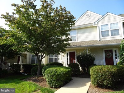 844 Amber Lane, West Chester, PA 19382 - MLS#: 1002336146
