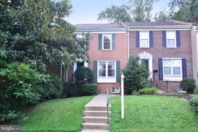 2402 Alsop Court, Reston, VA 20191 - MLS#: 1002336180