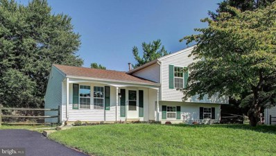 18 Anamosa Court, Derwood, MD 20855 - #: 1002336266