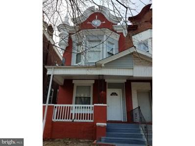 239 W Abbottsford Avenue, Philadelphia, PA 19144 - MLS#: 1002336288
