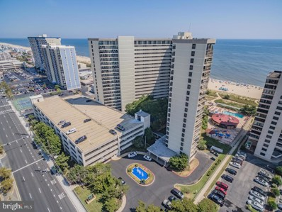 11500 Coastal Highway UNIT 409, Ocean City, MD 21842 - MLS#: 1002336400