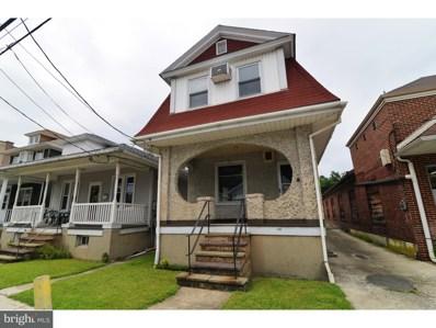 139 W Main Street, Schuylkill Haven, PA 17972 - MLS#: 1002336430