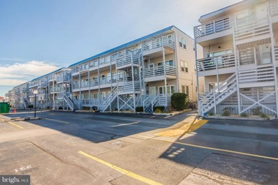 3701 Coastal Highway UNIT 229G3, Ocean City, MD 21842 - MLS#: 1002336518