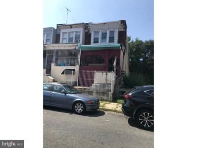 5024 N 7TH Street, Philadelphia, PA 19120 - MLS#: 1002336554
