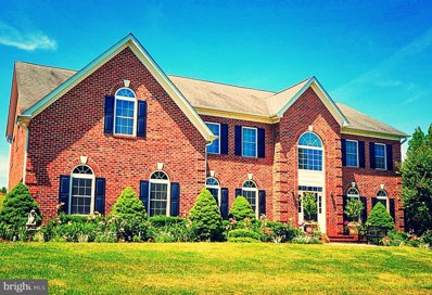 12010 Longleaf Lane, Dunkirk, MD 20754 - #: 1002336582