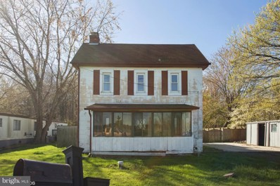 1133 Little Creek Road, Chester, MD 21619 - MLS#: 1002336618