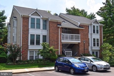4500 28TH Road S UNIT F, Arlington, VA 22206 - #: 1002336688