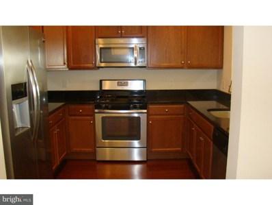 1448 Sierra Drive, Hamilton, NJ 08619 - #: 1002336742