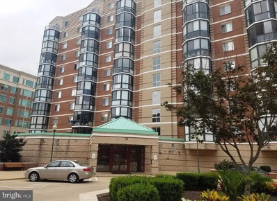24 Courthouse Square UNIT 102, Rockville, MD 20850 - #: 1002339304