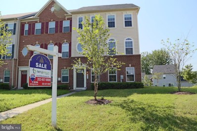 3311 Tianna Way, Accokeek, MD 20607 - MLS#: 1002339324