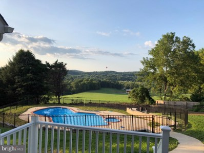 49 Devyn Drive, Chester Springs, PA 19425 - #: 1002339332