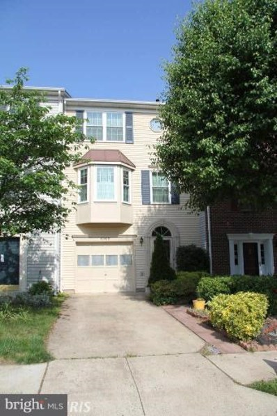 43549 Blacksmith Square, Ashburn, VA 20147 - MLS#: 1002339342