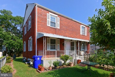 2129 Oxford Street, Arlington, VA 22204 - MLS#: 1002339394