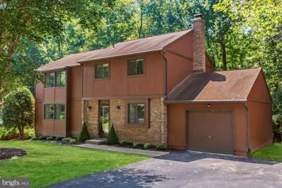 7912 Hill Stream Court, Springfield, VA 22153 - MLS#: 1002343482
