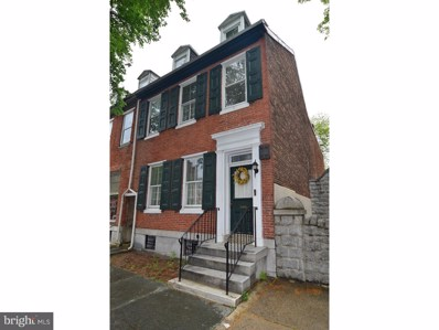 223 S 5TH Street, Reading, PA 19602 - MLS#: 1002343490