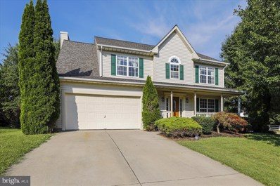 32 Cypress Point Court, Westminster, MD 21158 - #: 1002343674