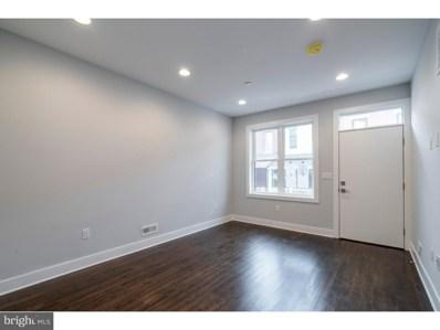 2239 Titan Street, Philadelphia, PA 19146 - MLS#: 1002343684