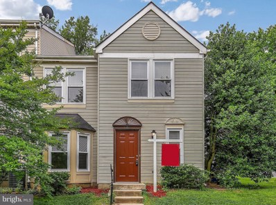 1746 Wilcox Lane, Silver Spring, MD 20906 - #: 1002343818