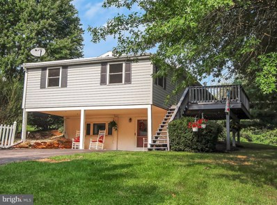 1115 Lombard Road, Red Lion, PA 17356 - #: 1002343846