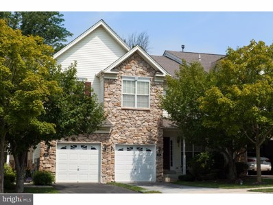 103 Birchwood Drive, West Chester, PA 19380 - MLS#: 1002344006